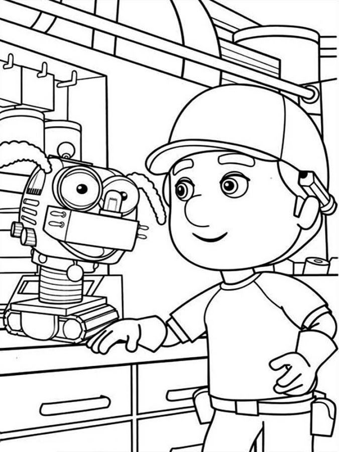 Coloring Pages Apps : Free coloring apps home
