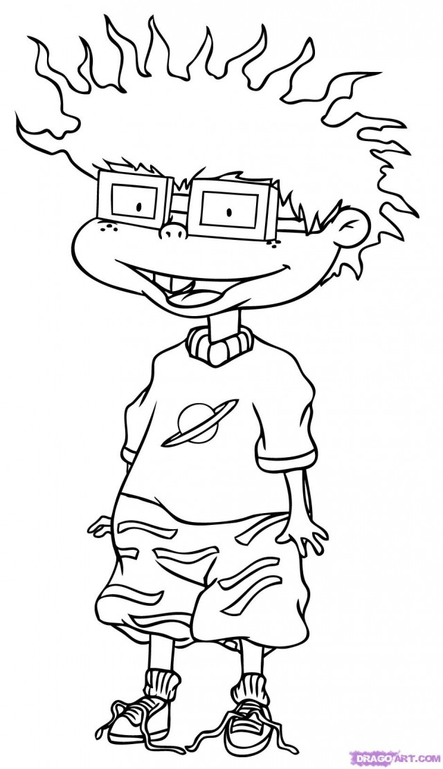 Nickelodeon Coloring Pages To Print Az Coloring Pages Nick Coloring Pages