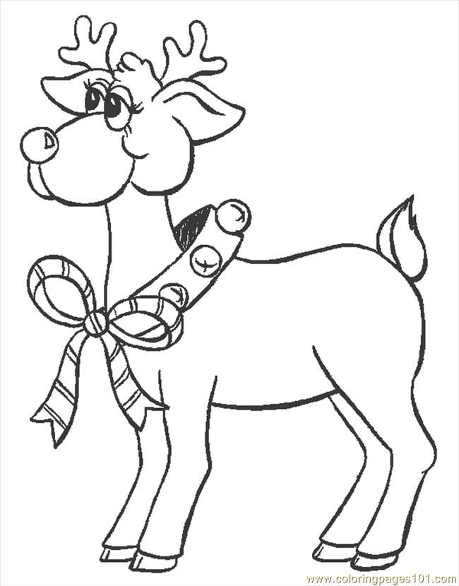 Cartoon star wars characters az coloring pages for Star wars christmas coloring pages