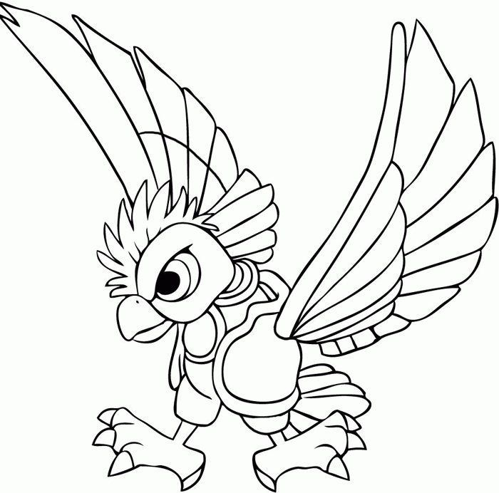 jewlery coloring pages - photo#26
