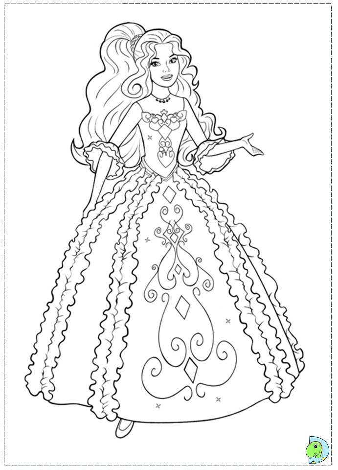 Free Coloring Pages Barbie Three Musketeers : Three musketeers coloring pages az
