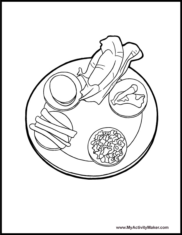 Passover Coloring Pages Az Coloring Pages Passover Coloring Page
