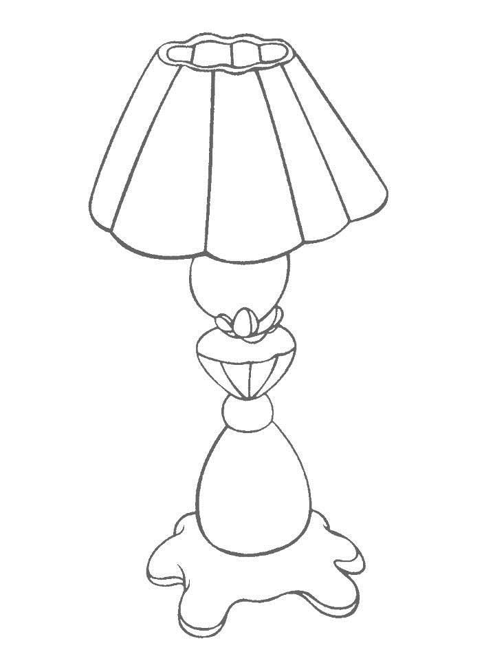 ily coloring pages - photo#14
