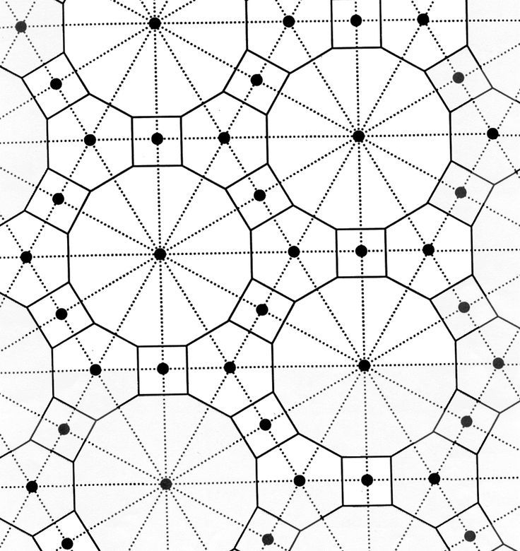 Printable tessellation coloring pages coloring home for Tessellating shapes templates