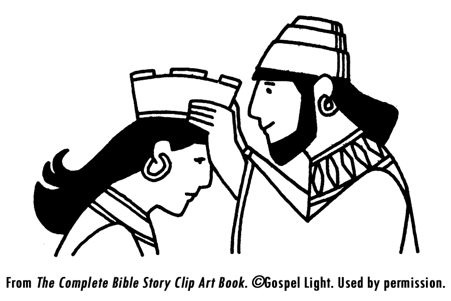 queen esther mission bible class popular queen esther coloring pages