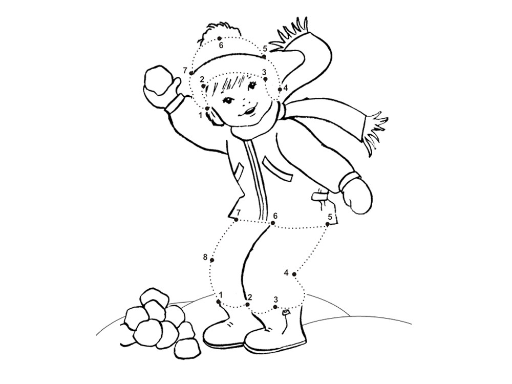plane coloring pages online with Easy Connect The Dots on 308099 moreover Index 2 furthermore Post coordinate Plane Grid Paper 237360 as well Flugzeug Ausmalbild Kostenlos 140 as well Clipart Bowling Ball White.