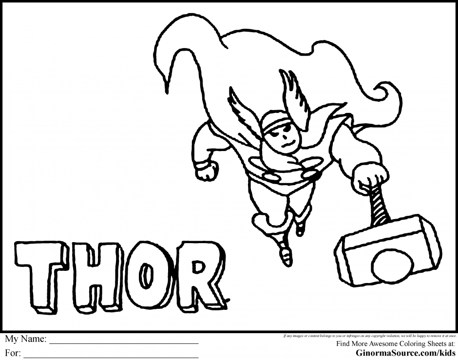 enchanted learning artists coloring pages - photo#15