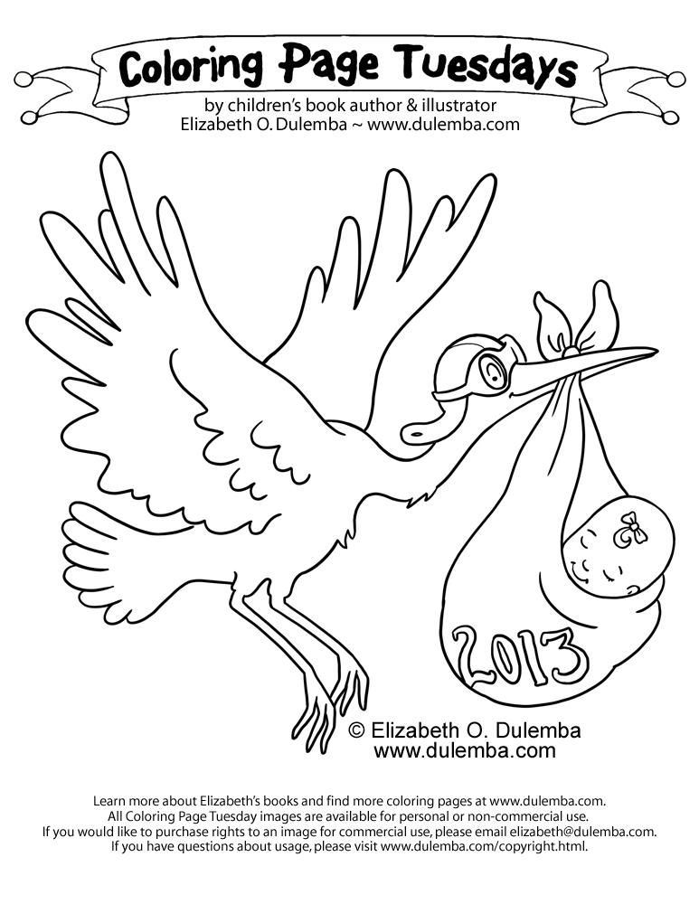 A friend loves at all times coloring page az coloring pages for A friend loves at all times coloring page