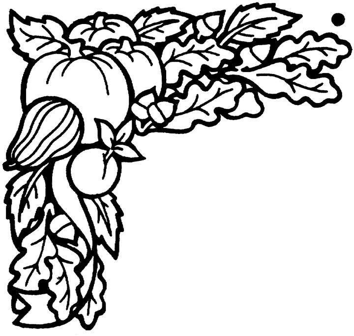 halloween cloth colouring pages