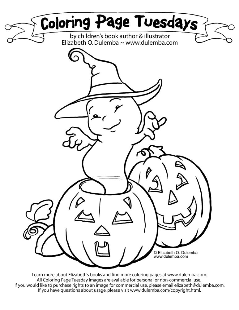 new years eve free printable coloring pages