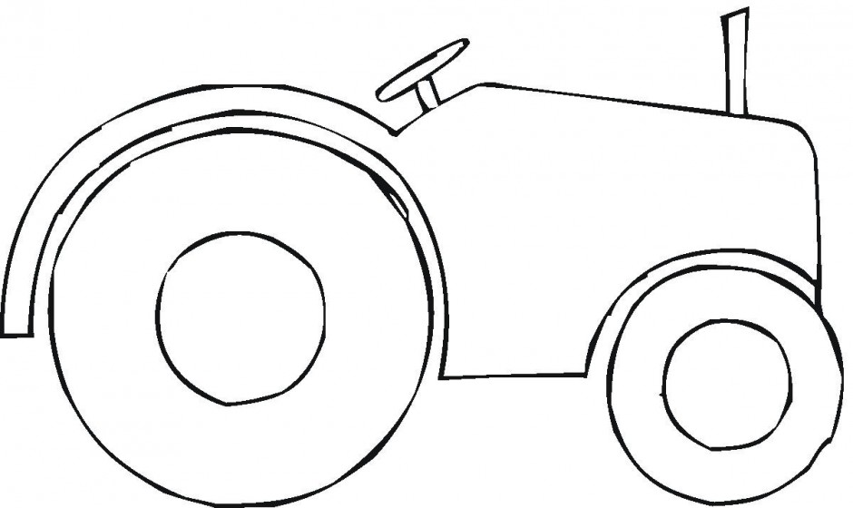 Road Coloring Page Az Coloring Pages Road Coloring Pages