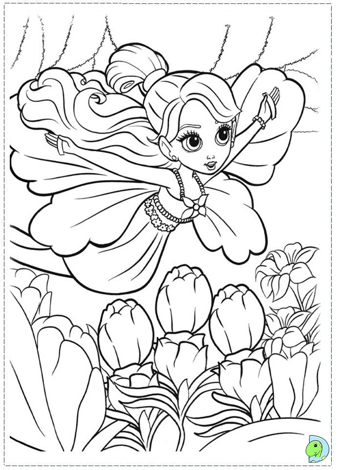 Army Coloring Pages To Print #5