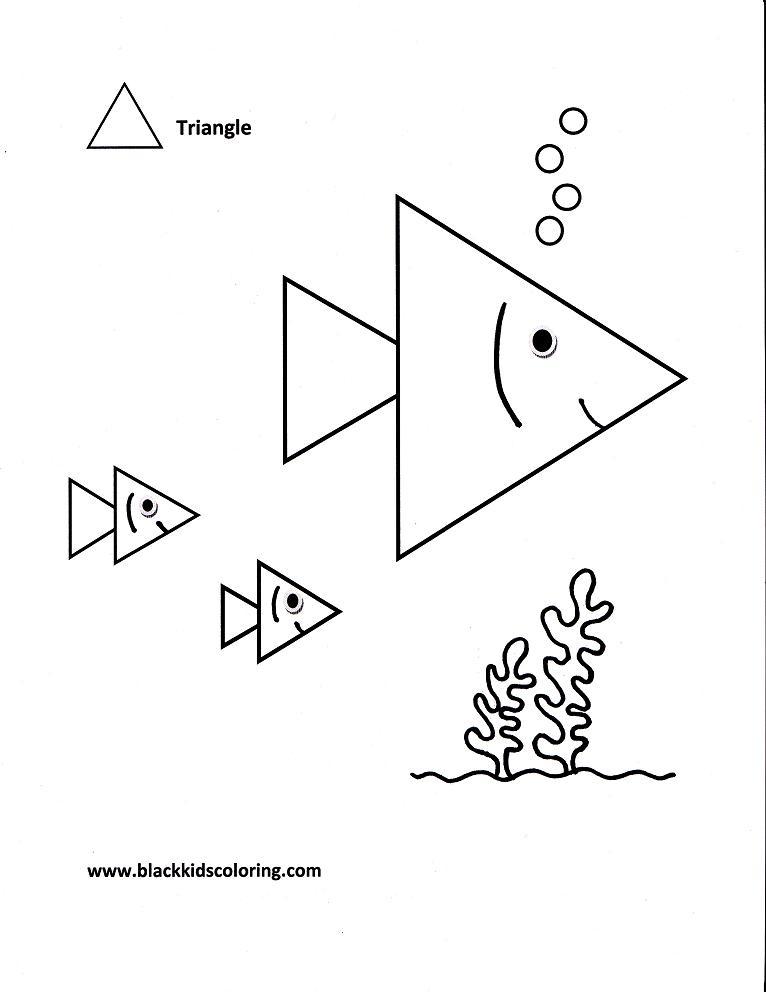 Bass Clef Note Naming Worksheets · Rajput Symbol Wall Paper ...
