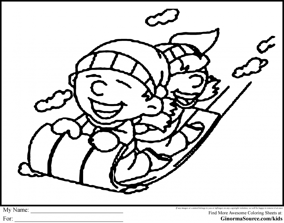 thanksgiving coloring pictures printables id 19346 uncategorized