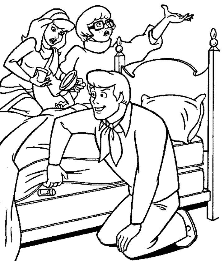 Dukes Of Hazzard Coloring Pages Az Coloring Pages Color Page Dukes Of Hazard General