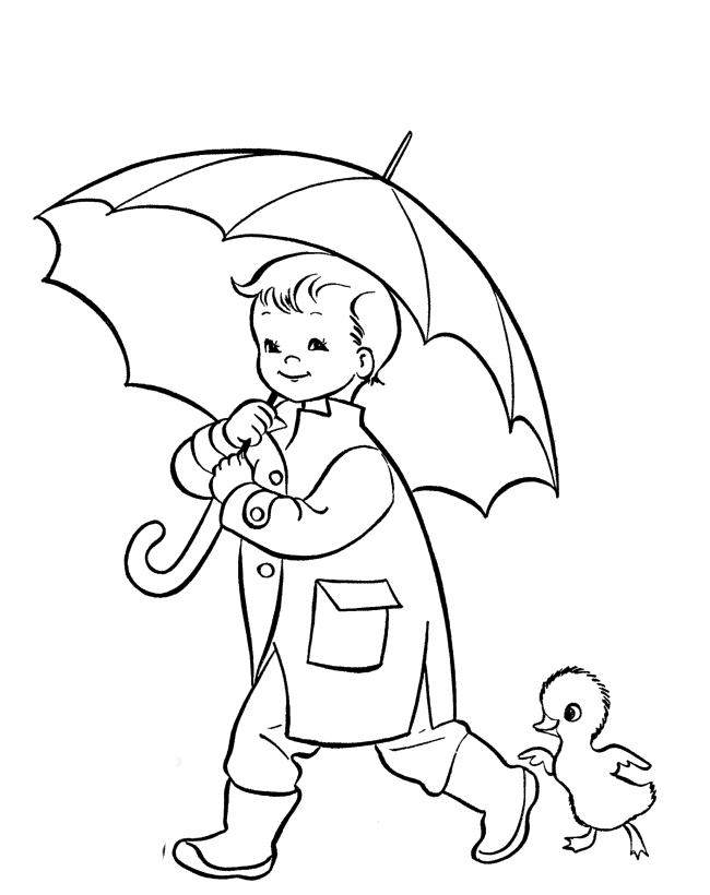 speedy gonzales coloring pages - photo#30