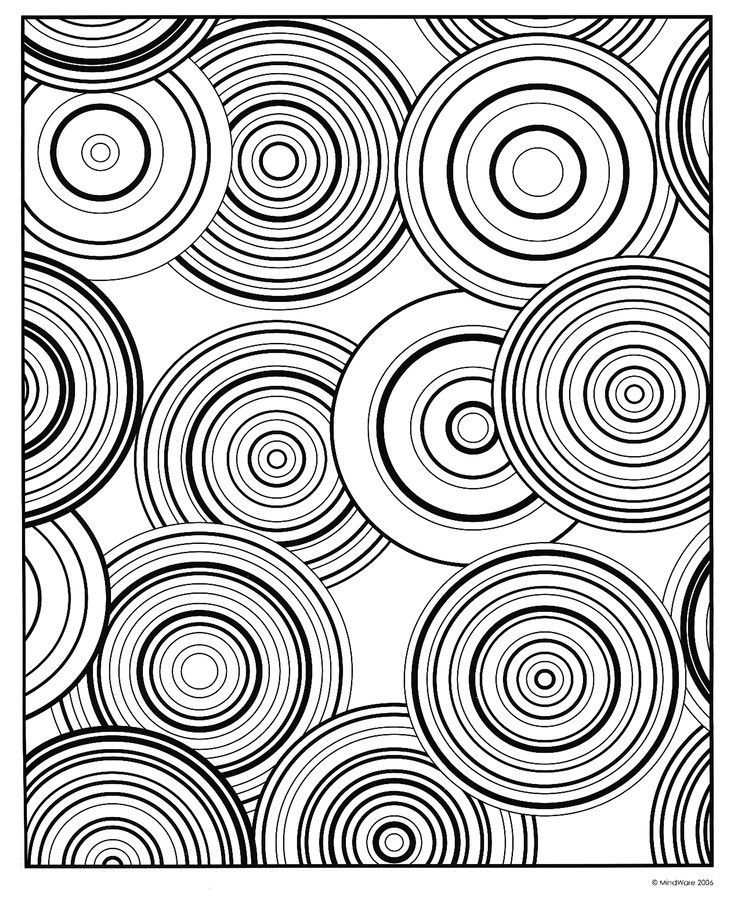 Pin by Barb Polenski on Coloring pages | Pinterest