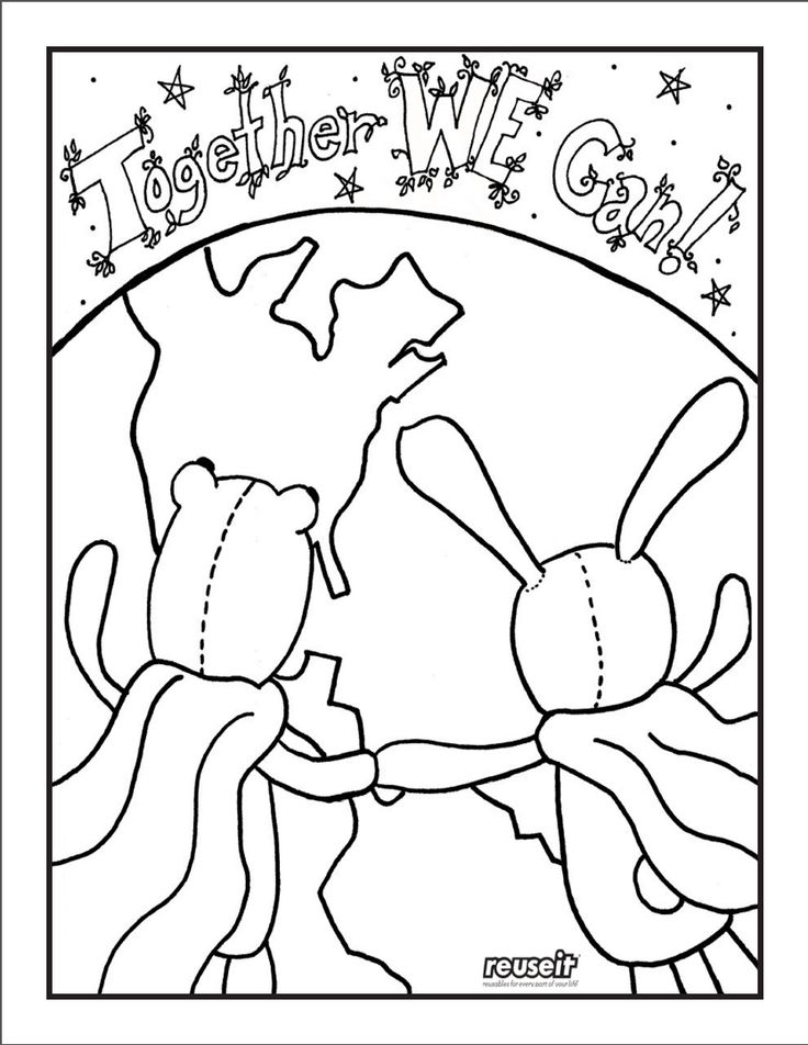 Frog Toad Coloring Pages Home