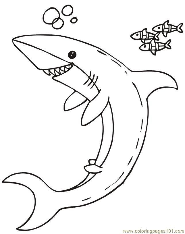 Megalodon Coloring Pages Az Coloring Pages Megalodon Shark Coloring Pages