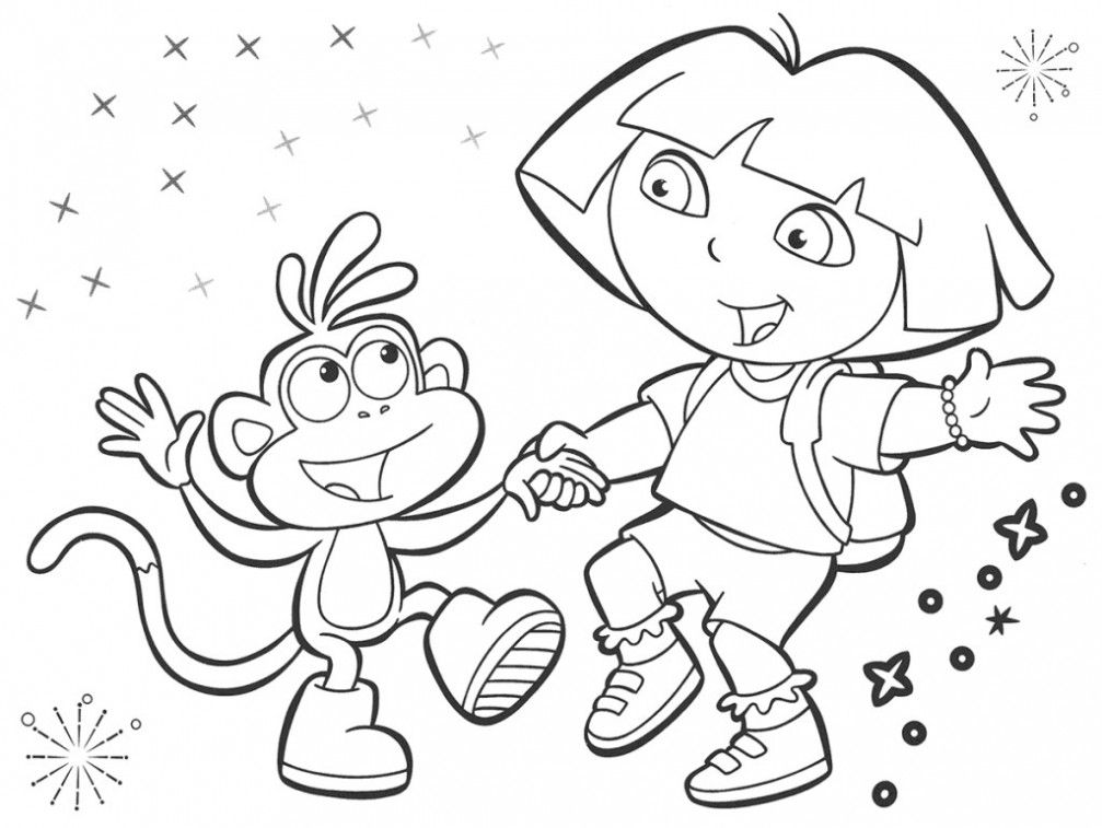 hero factory coloring pages - photo#25
