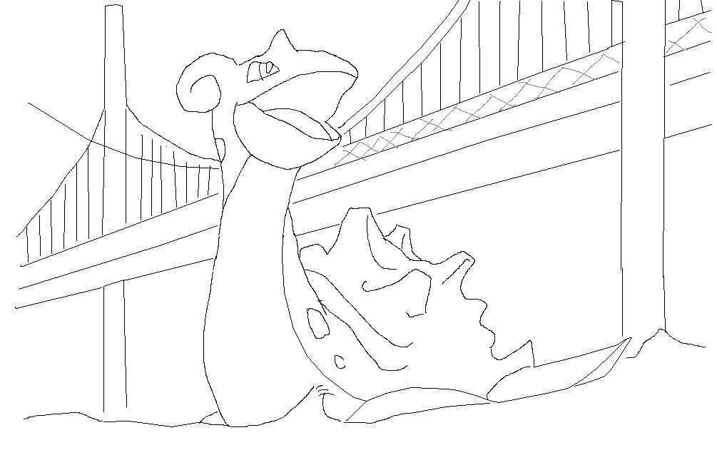 nintendo ds coloring pages - photo#17
