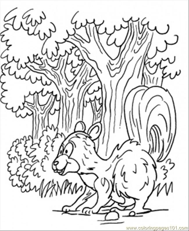kp carpenter 01.gif | Redwork patterns, Coloring pages, Coloring books | 792x650