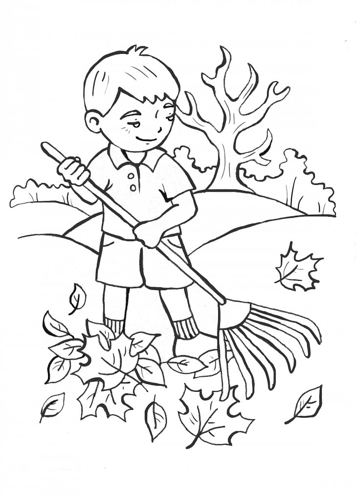 Photos To Coloring Pages App : Coloring pages app az