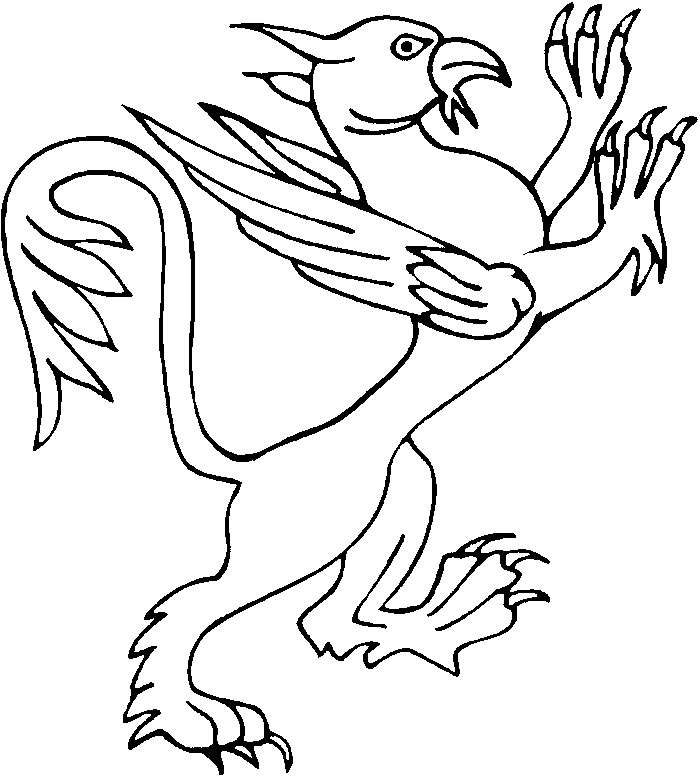 Flying Dragon Coloring Pages Dragon Coloring Pages For