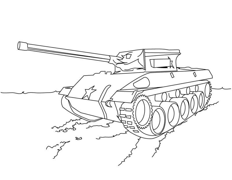 printable coloring pages army coloring pages