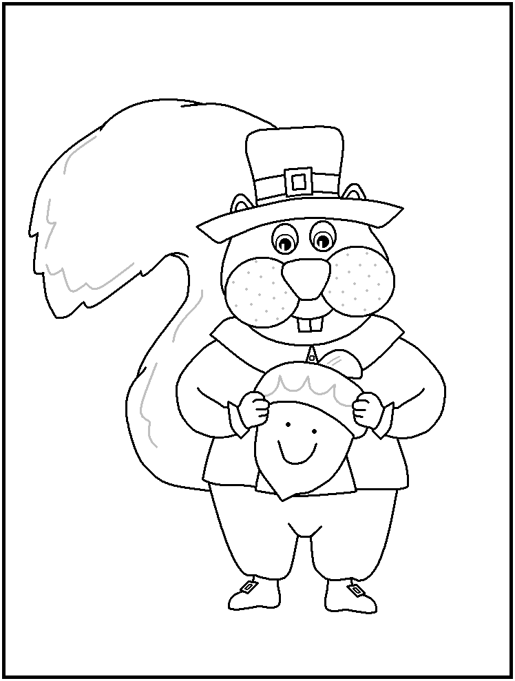 pinkalicious coloring pages to print - photo#15
