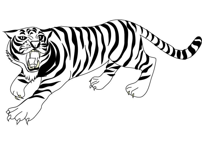 daniel tiger coloring pages az coloring pages
