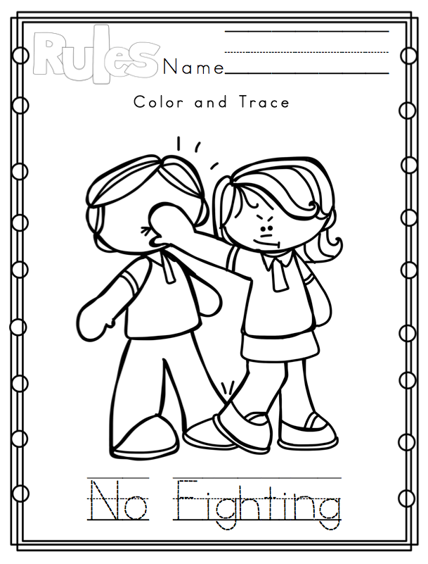 Image Result For Pete Cat Coloring Page Cat Coloring