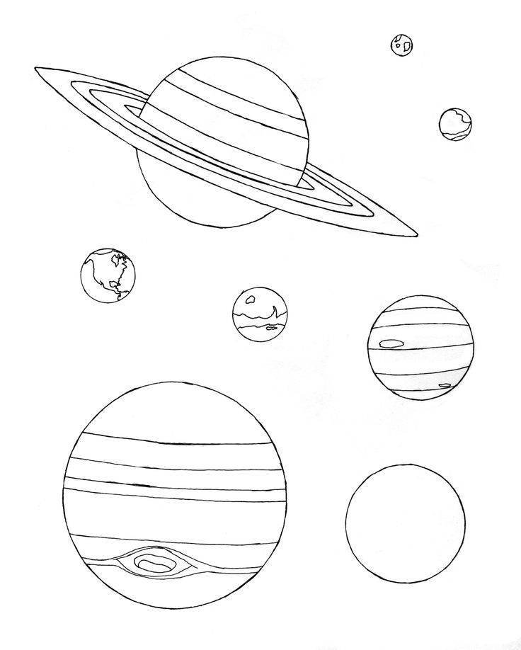 Free Science Worksheets/Coloring pages | Homeschool---Science | Pinte…