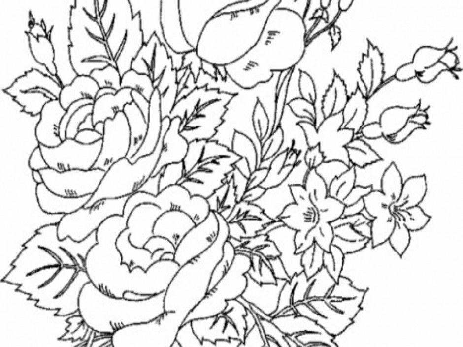 advance coloring pages - photo#15
