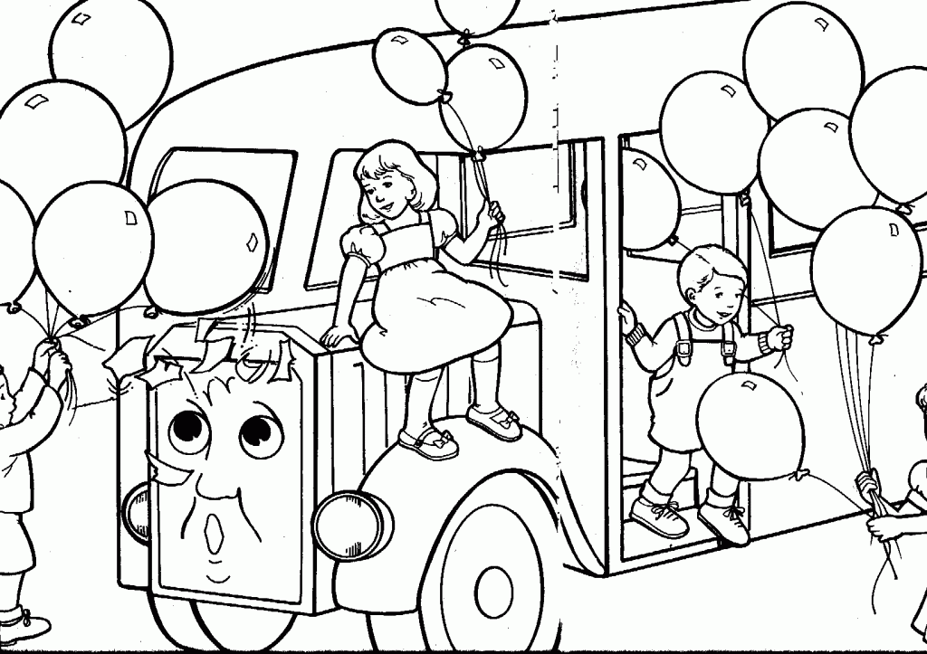 5817 ide coloring-pages-thomas-and-friends-27 Best Coloring Pages