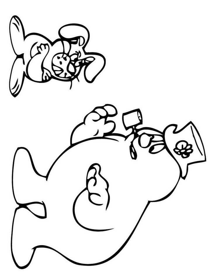 Frosty The Snowman Coloring Page Az Coloring Pages Frosty Coloring Pages
