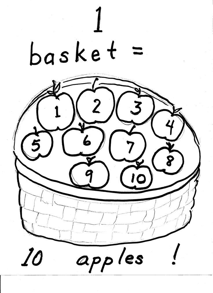 2nd Grade Coloring Pages Coloring