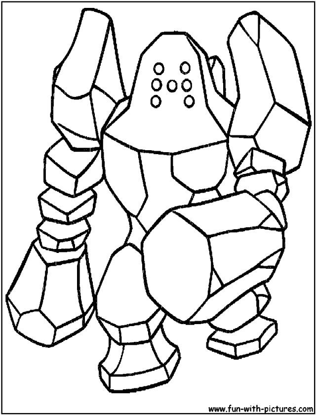 lula maluf coloring pages - photo#45