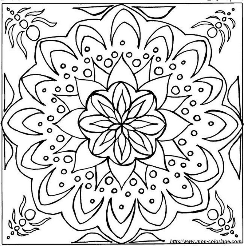 Bucket Filler Coloring Sheet - Coloring Home