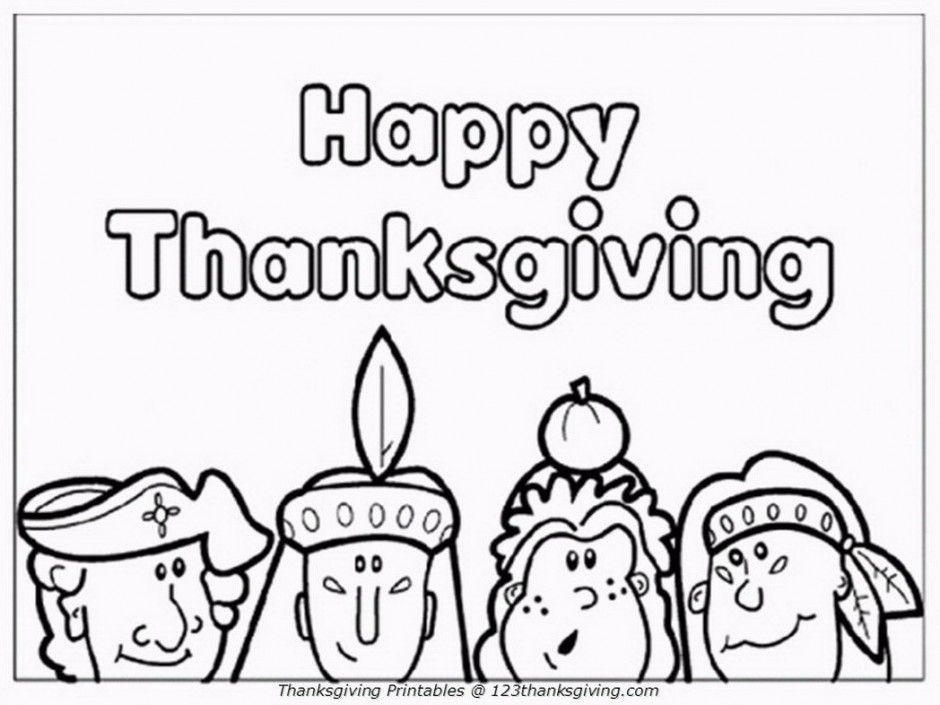 Crayola Com Free Coloring Pages - Coloring Home