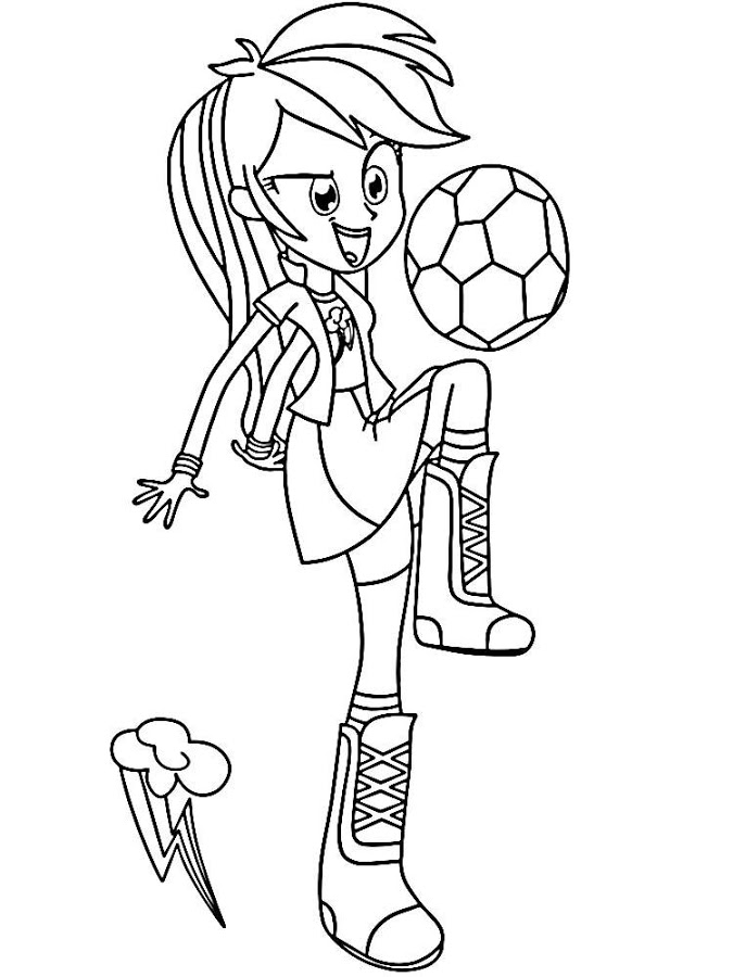 Coloring Pages Apps : Coloring book apps az pages