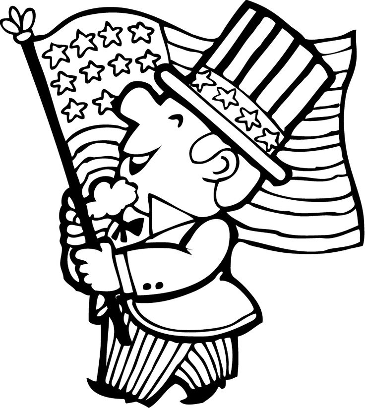 google coloring pages - photo#36