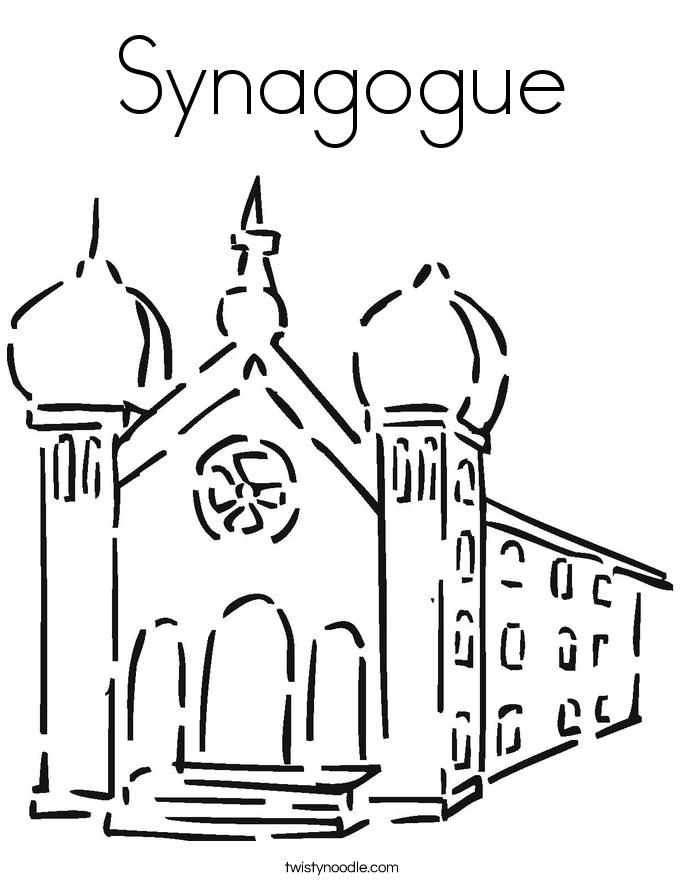 14+ Communion Coloring Page Printables ❤+❤ Catholic Communion Pages | 886x685
