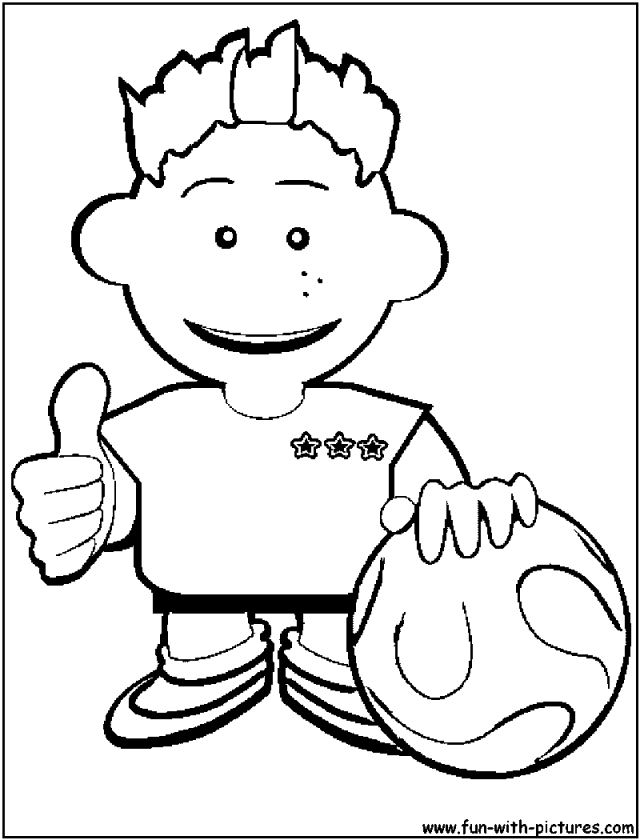 Boys soccer coloring pages book for kids coloring pages for Dude perfect coloring pages