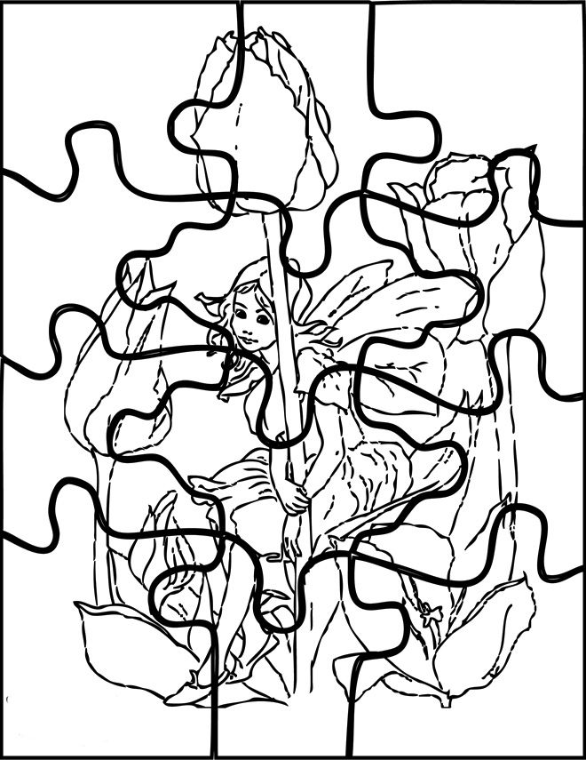 crossword coloring pages - photo#33