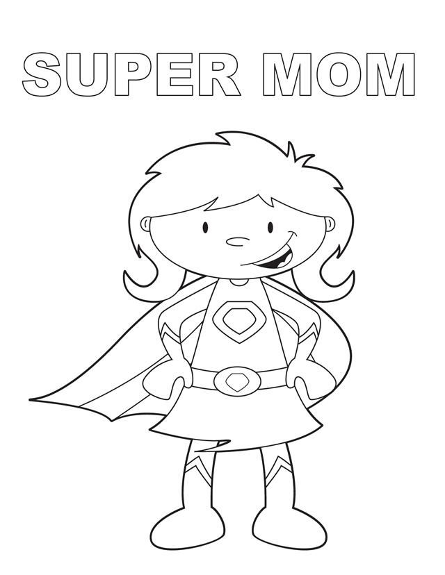 super best mother s - photo #43