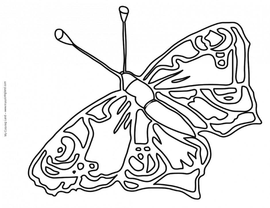 Make Your Own Coloring Pages For Free Az Coloring Pages Create Your Own Coloring Page