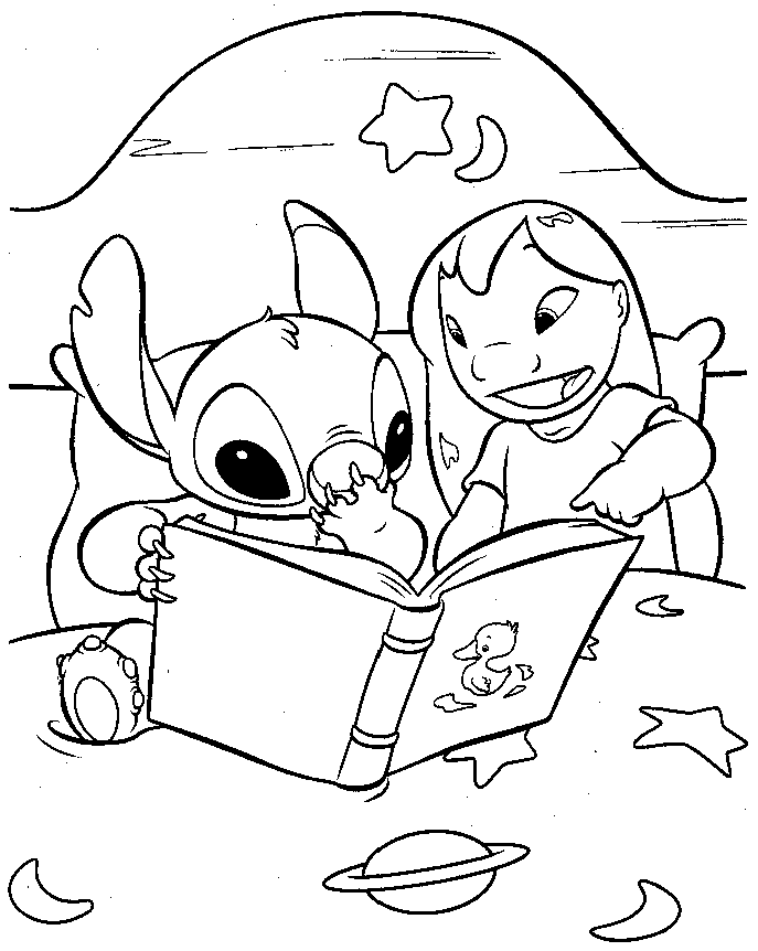 cyberchase coloring pages - photo#27