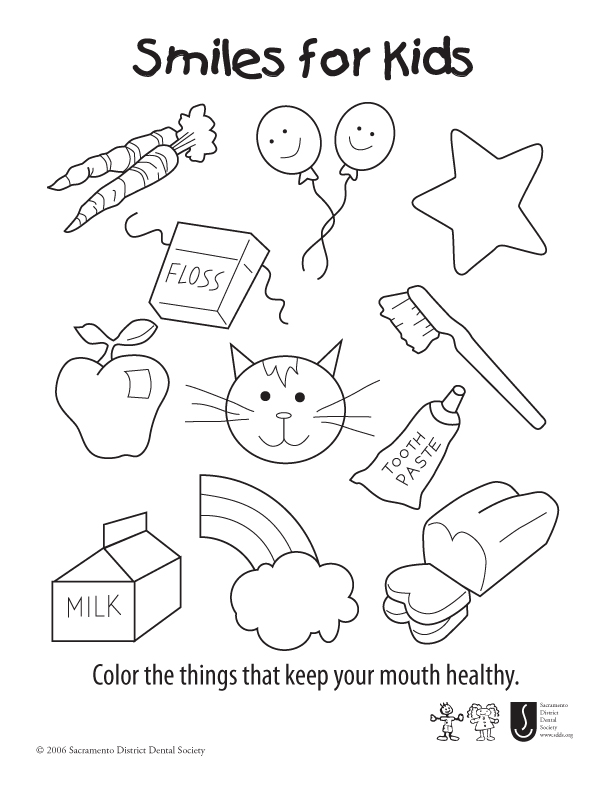 Free Coloring Worksheets For Toddlers : Color Activities For Kids AZ Coloring Pages