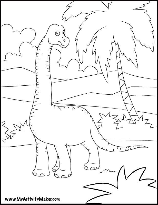 Handprint Coloring Page Az Coloring Pages Coloring Page Maker